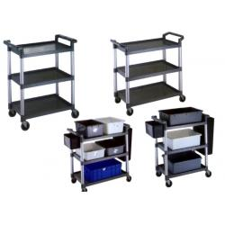 Room service cart room service cart manufacturers and for Hotel room service cart