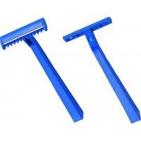 Medical use single blade disposable razor (KS-108)