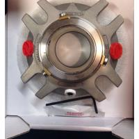 CSSN replacement Aes Single Mechanical Cartridge Seal for Pumps, Compressors Blowers