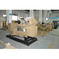 diesel generating set,diesel generator