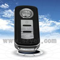 Super RF Wireless Remote Control Gate Lock YET122