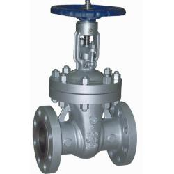 Hydrant Gate Valve Hydrant Gate Valve Manufacturers And