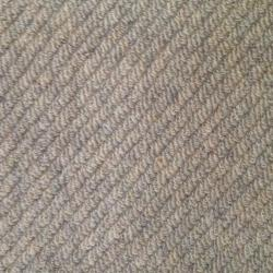 China Commercial Decoration Wool Blend Loop Pile Carpet With 7mm Pile on sale