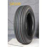 11R22.5; 295/75R22.5; 385/65R22.5 all steel radial truck/mining tire
