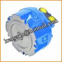 SAI GM series hydraulic motor GM05, GM1, GM2, GM3, GM4, GM5, GM6, L7