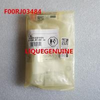 BOSCH F00RJ03484 injector repair kits F00RJ03484 (include DSLA140P1723,F00RJ02130,F00VC99002)  for 0445120123, 4937065