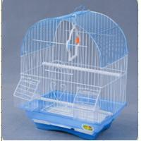 Metal Wire Bird Cage Made in China