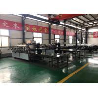New Condition 900 *  500 MM Automatic Partition Assembler Paperboard Machine  / Partition Assembly Machines
