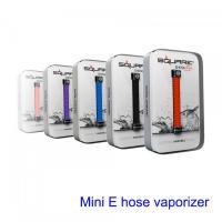Starbuzz Mini EHose portable Vaporizer original E hose e cig