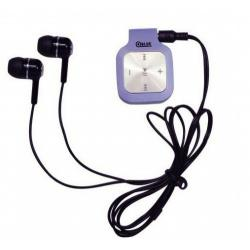 China Wireless High Voice and Nosie Cancelling Bluetooth Stereo Bluetooth KT808 on sale