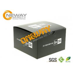 China Printed Packaging Boxes , Printed Solar Light Packing Box on sale