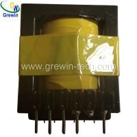 220V 12V 24V Etd29 Etd39 Etd49 Etd59 100kHz Ferrite Transformer for Switching Power Supply