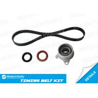 Mitsubishi Timing Belt For Colt V 1300 Gl , Glx 75 Bhp 96 - 00 Opt2  K025434XS