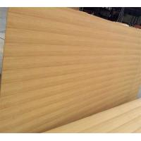 commercial plywood for sale