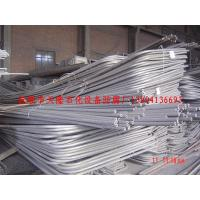 aluminized steel tube Solid powder imbedded diffusion aluminizing oil refining, chemical industry, steel, electric power