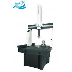 China TUV Automatic Tapping Machine Coordinate Measuring Machine CMM Dragon 1086 on sale