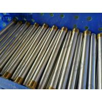 Water Heater Magnesium Anode Rod 3/4 inch Heating System HVAC .85 x 43.5 in x .840