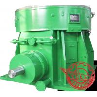 KPM Series Roll Mill Planetary Gearbox for Building Machine / Power And Metallurgy Industry