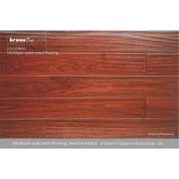 OAK 15mm Multilayer Flooring for Market CE engineered wood floorings