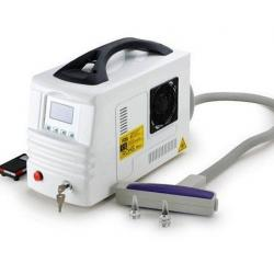 China Erbium Yag Laser (1550nm) For Wrinkle Removal and Skin Rejuvenation on sale