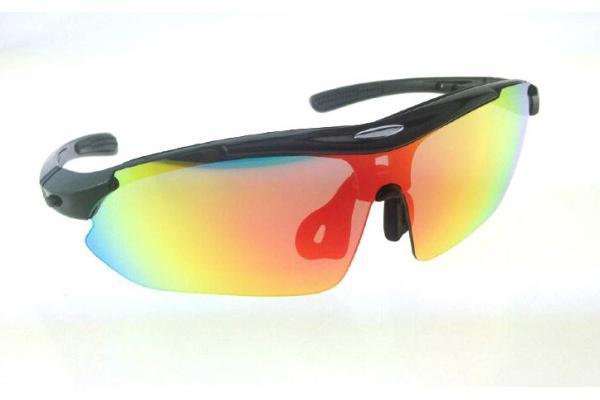 burberry sport sunglasses  polarized sport