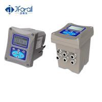 Online PH Meter For Aquarium Acidimeter Water Quality Testing Instruments