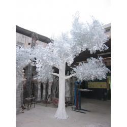 China Artificial Banyan Tree Indoor and Outdoor Decorative Fake Tree artificial banyan tree on sale