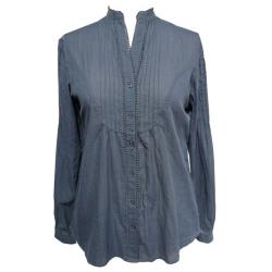 Women'S Plus Size Blouses For Work 85