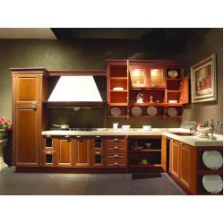 Kitchen sinks cabinet kitchen sinks cabinet manufacturers for New model kitchen