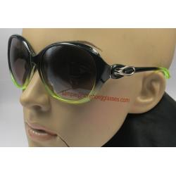 fashion sunglasses online  fashion accessories sunglasses