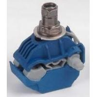 Insulation Piercing Connector KWEP(Blue) anti - corrosion for ABC Network