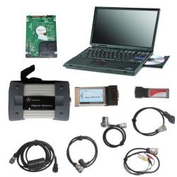 Mercedes w203 w211 mercedes w203 w211 manufacturers and for Best mercedes benz diagnostic tool