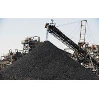 Coal Industry Belt Conveyors Machine