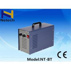 China 110v Or 220v Hotel Ozone Machine For Odor Removal Air Cleaning Remove Smoke 5g 7g on sale