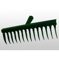 Garden Tools: Rake