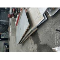 430 Grade  Cold Rolled Sheet Steel For Kitchenware , Utensils And  Daily Products