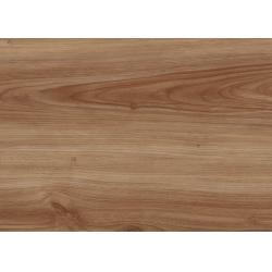 China Wear Resistant Loose Lay Vinyl Sheet Flooring Glueless Wood Effect Vinyl Flooring on sale