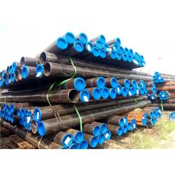 China China Suppliers Carbon Steel Erw Pipe Making Machine,Used Steel Pipe on sale