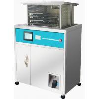 Endoscopes Vacuum Drying Cabinet Machine For Sterilizing Medical Instruments