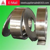 galvanized iron steel sheet