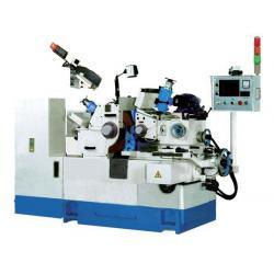 used centerless machine