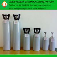 Medical grade nitrous oxide gas sale