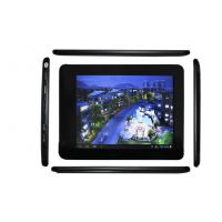 8GB 8 Inch Capacitive Tablet PC Android 4.0 Touchpad With Windows 7, Flash 10.3