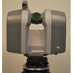 3d Optical Scanner 3d Optical Scanner Manufacturers And