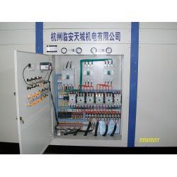 Industrial Dehumidification Industrial Dehumidification