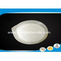17 Alpha Estradiol Female Hormone Estrogen For Skin Absorption Agent CAS 57-91-0
