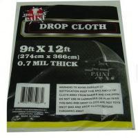 disposable drop cloth plastic hdpe sheets,hot sale dust-proof clear sheets paint drop cloth,transparent plastic painting