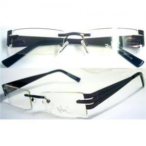 eyewear for men  category eyewear