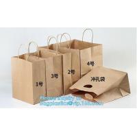 Guaranteed quality proper price bread bag in paper,Bread Packaging,Food Packaging Bag,snack food packaging plastic bags