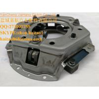 Clutch Cover Assy FD20-30VC(137Z3-10301) for TCM Forklift Parts